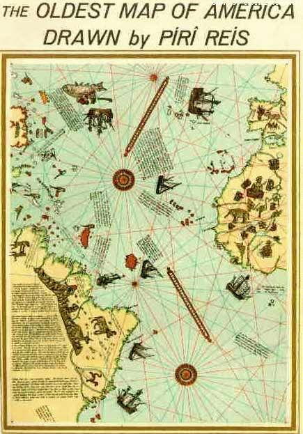 istorija - Mapa Pirija Rajsa Pirimap2