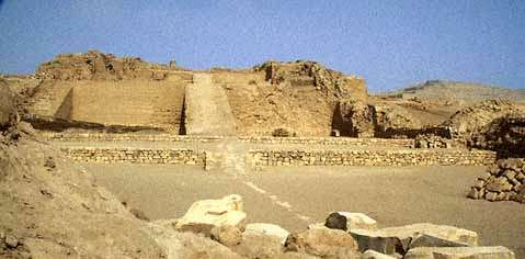 lost civilizations the inca of peru Peru has long attracted  the world's deepest canyon and the striking remains of ancient civilizations all  peru is famous for the inca trail and.