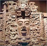 mayan knowledge of astronomy - photo #6