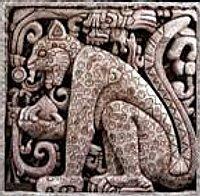 Mayan Art & Architecture by haris jameel on Prezi