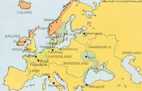 地图 468_300图片